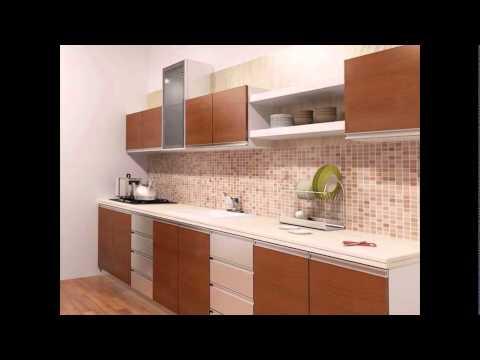 0819-105-777-99 (XL) Kitchen set alumunium