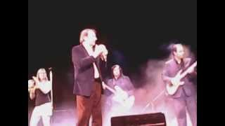 Juan Ramon Recital Teatro Premier 28 03 2015 final