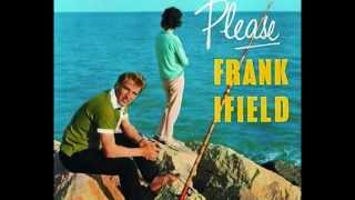 Frank Ifield  -  Sweetest Dreams