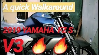 Please go through to whole description for full specs of the bike I...