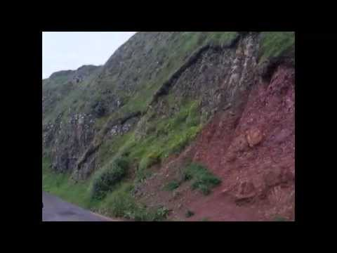 Ireland Honeymoon 2014 Part 2 of 3