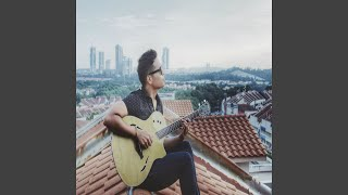Download lagu Bagai Hidup Semula (Acoustic)