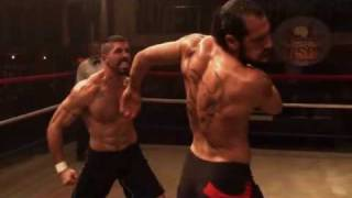 Download Undisputed 3 Boyka vs Dolor Mp3 and Videos