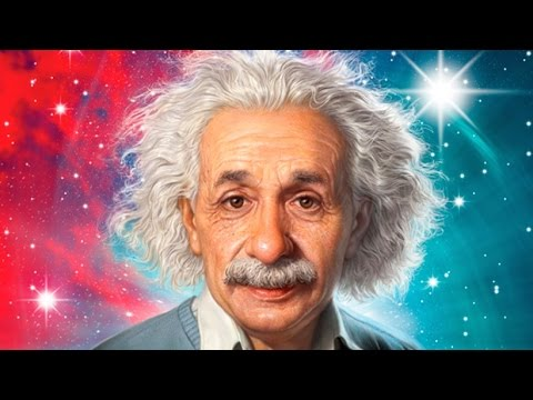10 Amazing Facts About Einstein That Have Nothing To Deal With Science