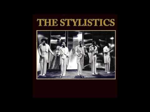 The Stylistics Greatest Hits