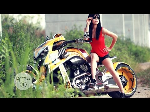Best Mix Deep House 2017   Mix Set #23   Best Of Deep House Chill Out & New Tropical House Mix 2017