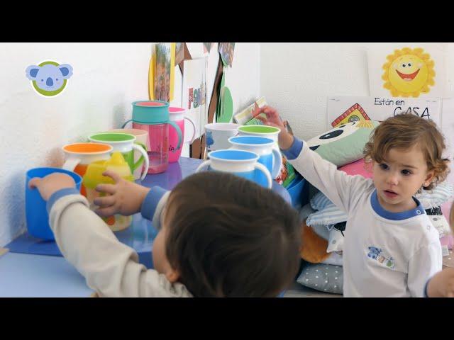 Babyconsejo 04. Autonomía (parte 2)