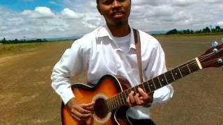 dama mahaleo Mbola (cover JBL Andry)