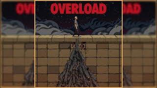 KAYZO - OVERLOAD (Full Continuous Album Mix)
