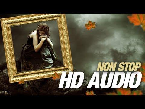 Heart Touching Sad Song | Nonstop HD Audio | Jukebox 2013