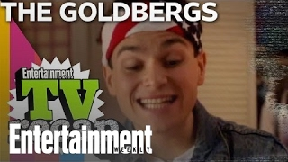 The Goldbergs - Season 1, Episode 19 (TV Recaps)