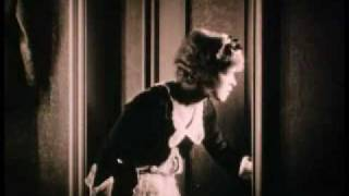 Parisian Love (Louis Gasnier,1925) (sub. Español) (Part. 3/7)