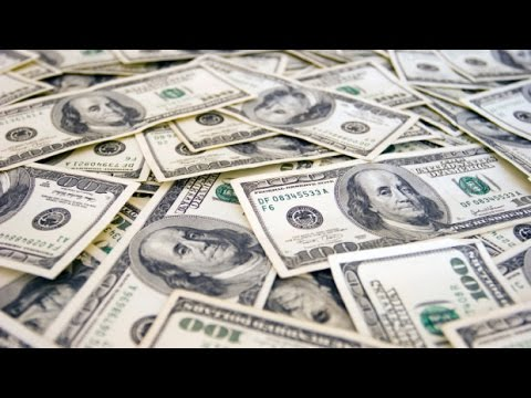 Insider Trading and Hedge Funds: Why Wall Street Escapes Prosecution (2006)