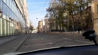 Фото достопримечательности москва улица Александра Лукьяненко доступна