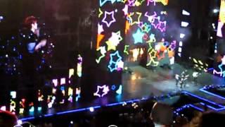 Download Video [130309] BEAST - Beautiful Night (MuBank Live World Tour 5 in Jakarta) MP3 3GP MP4