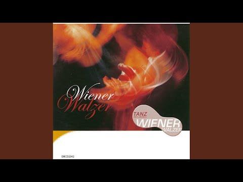 Youtube Wiener Walzer