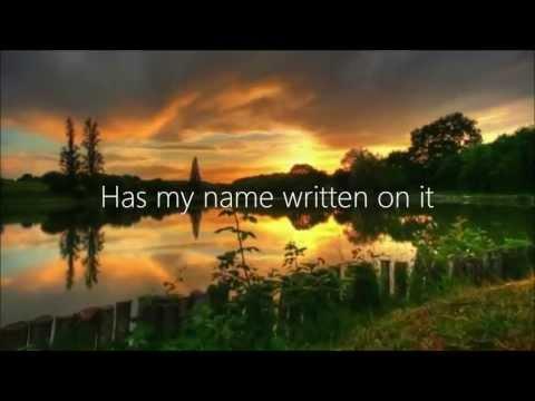 Psalm 91 - Sonicflood - Lyric Video
