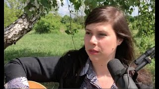 WACHSEN ( Lina Maly - Cover )