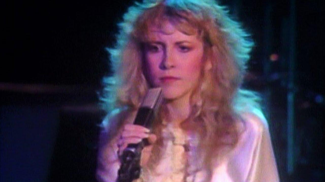 Download Stevie Nicks - Edge of Seventeen (Official Music Video)