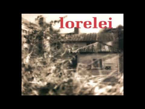 Lorelei - Everyone Must Touch The Stove (1995) † [full album]
