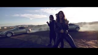 Video Alfons - Ganjaman (B3nte Bootleg) [Video Music] download MP3, 3GP, MP4, WEBM, AVI, FLV Juli 2018