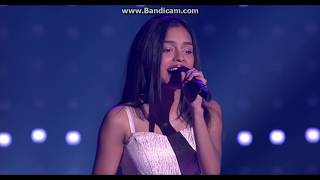 kids united live partie 5