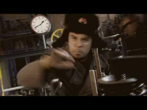 Jawat - Zwarte Koffie ft Opgezwolle