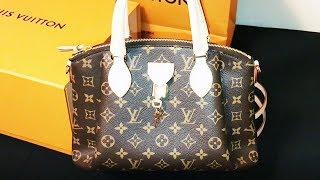 Louis Vuitton Unboxing Rivoli PM 2019 Louis Vuitton Bags