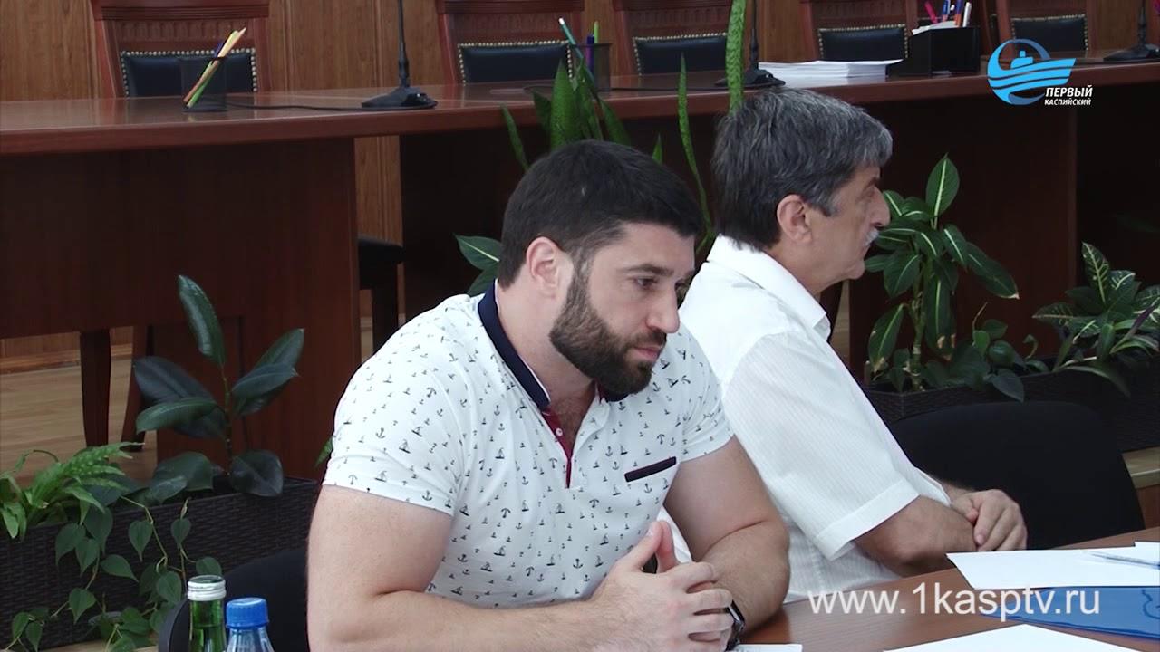 Как развивается туризм в Дагестане?