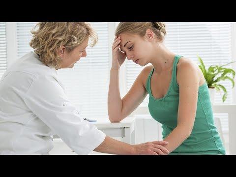 Как взять больничный беременной