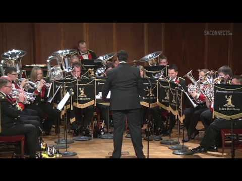Yorkshire building society band essays for brass