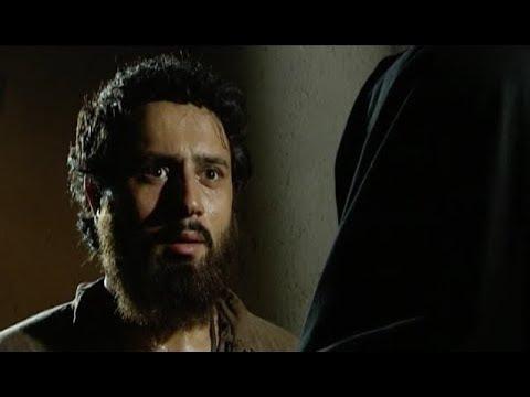 فيلم - دمشق تتكلم