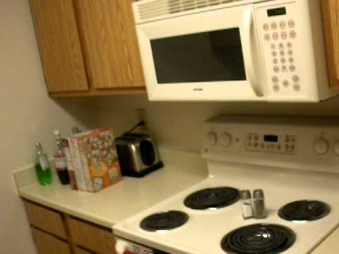 Broadwater Apartments in Orlando, Florida - This is how they treat their tenants!