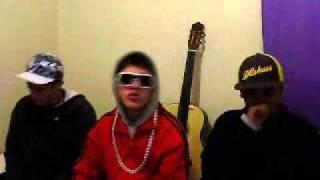 Conexão Camela and PekenoBaby - How Low [REMIX] [VIDEO NÃO OFICIAL !].wmv