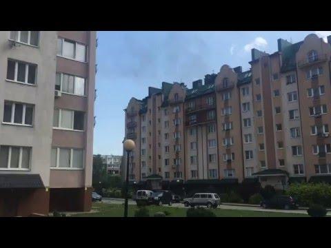 Новостройка ЖК «Новое Голубево», Калининград