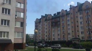 Продам 2 комнатную квартиру в Калининграде(Предлагаем Вашему вниманию 2 комнатную квартиру в Калининграде. Квартира находится в Ленинградском районе..., 2016-05-20T17:24:35.000Z)
