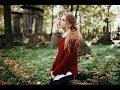 Andi Meriem Mattalatta - Hasrat & Cita (with lyric)