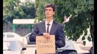 Займ Экспресс Деньги(, 2016-09-16T10:12:33.000Z)