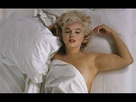 Touch me la vid o de promotion du salon de l 39 rotisme de for Video salon erotisme