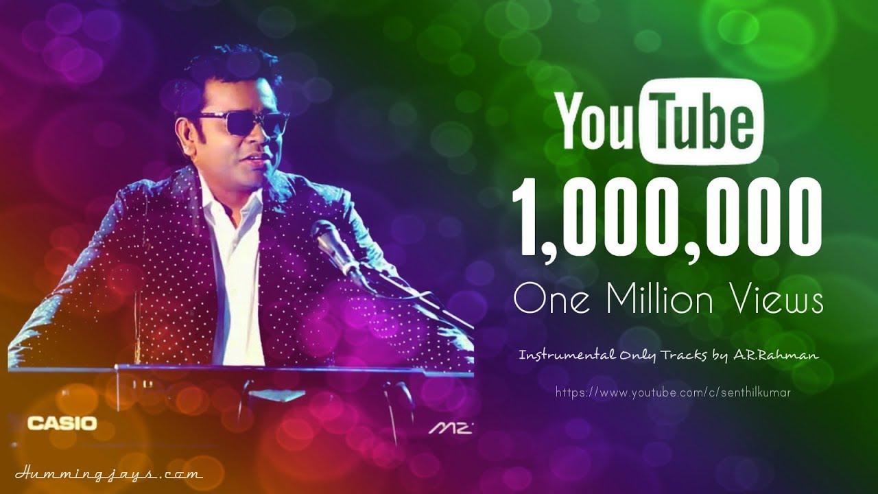 ar rahman love melody songs in tamil download