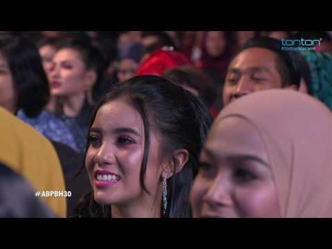Anugerah Bintang Popular Berita Harian | 2017