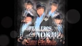 Los Traileros del norte cumbia marilu