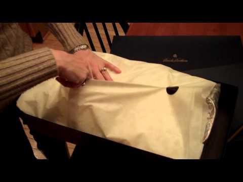 Brooks Brothers Wrinkle Free Shirts