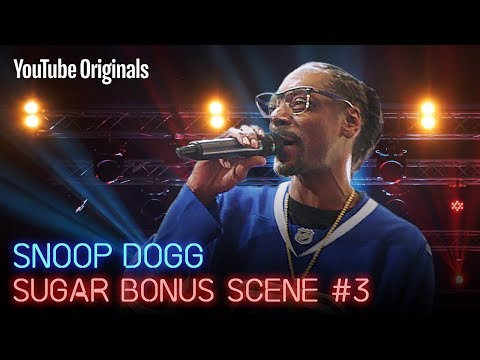 Snoop Dogg - About The Music