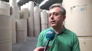 Türkiye'de Üretildi Dünyaya İhraç Ediliyor