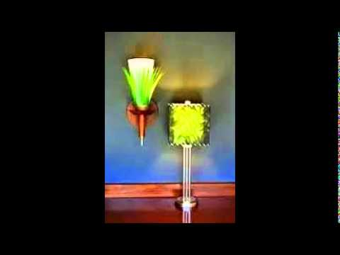 Alkco Lighting & Alkco Lighting - YouTube