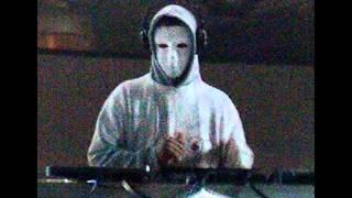 DJ KHAZAR - Mnogu Solzi isplakav.wmv