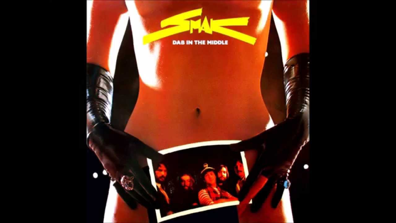smak-the-pages-of-our-time-psyrock-ga11