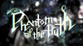 「ファントム オブ キル」テーマソング 『Phantom of the truth』のミュ...