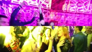 """Горячие Вечеринки  @ Арт-Клуб """"Студия"""""""